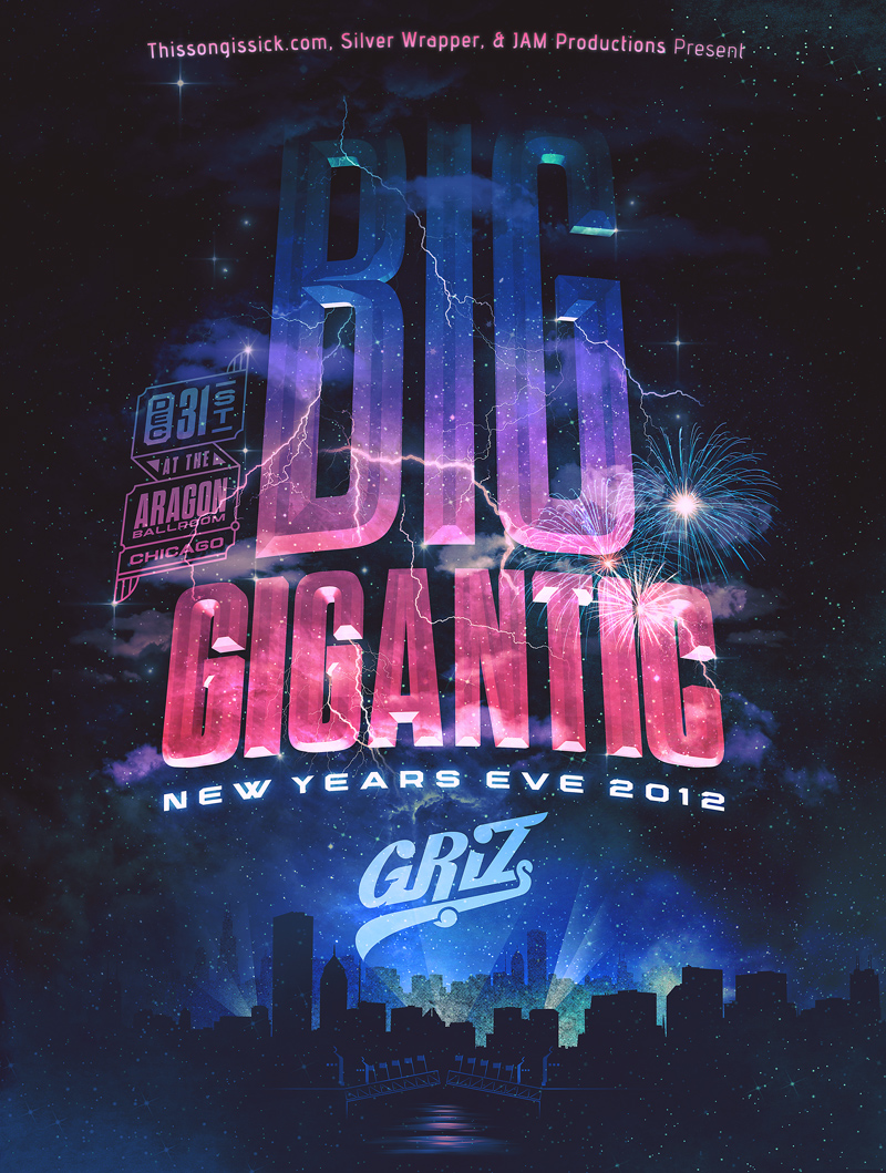 Big-Gigantic-NYE