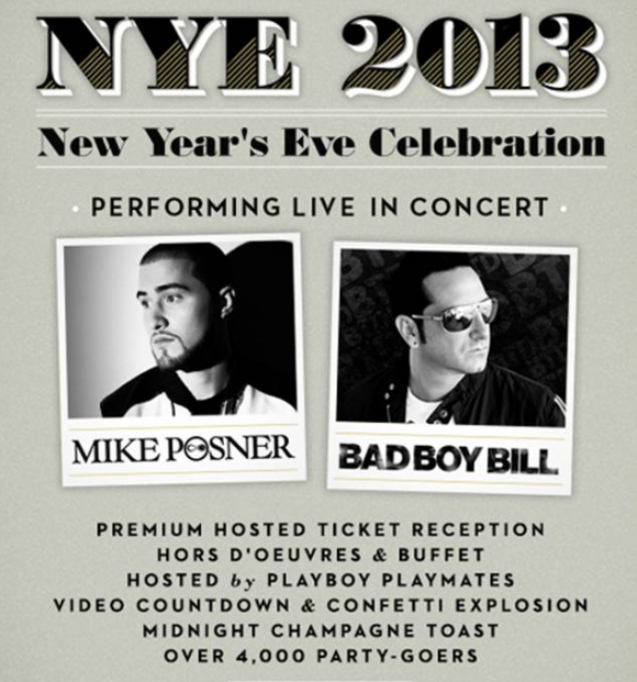 New-Years-Eve-Chicago-2013-at-the-Hilton-with-Mike-Posner-580x621