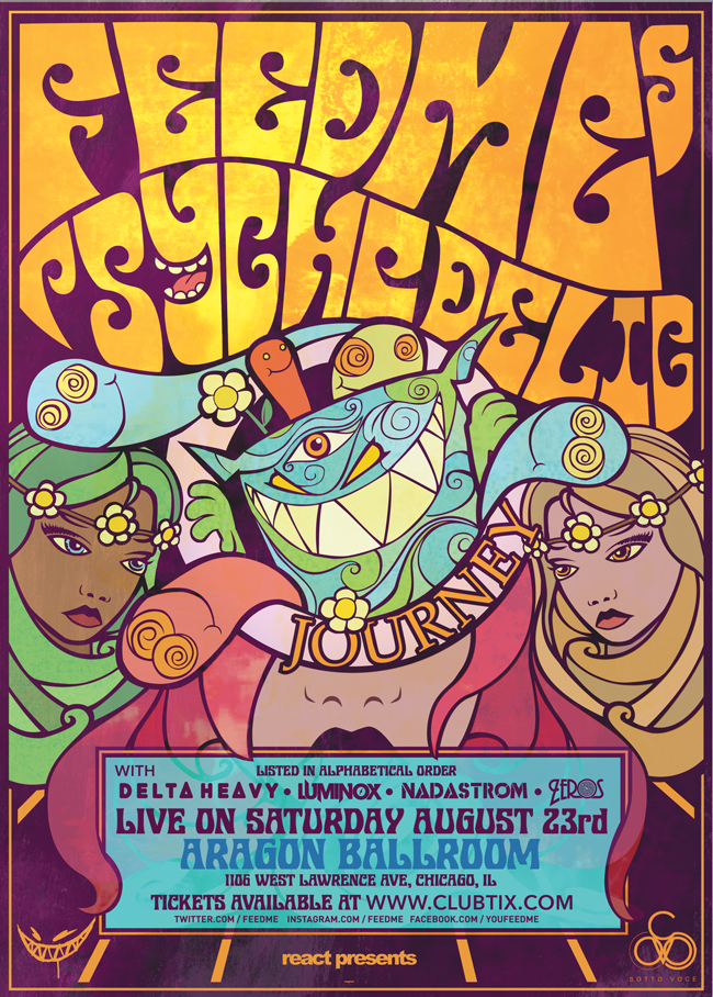 feed_me_psychedelic_flier_frontweb