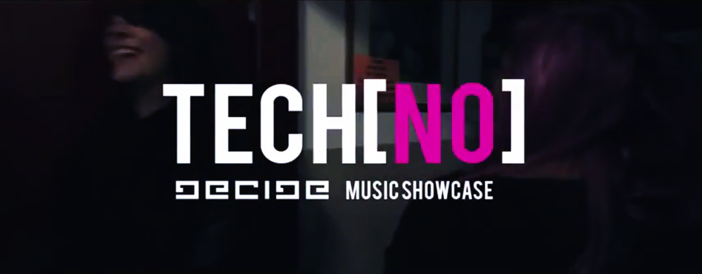 tech[NO] logo