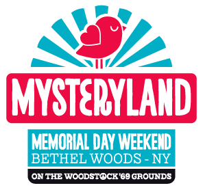 mysteryland usa logo