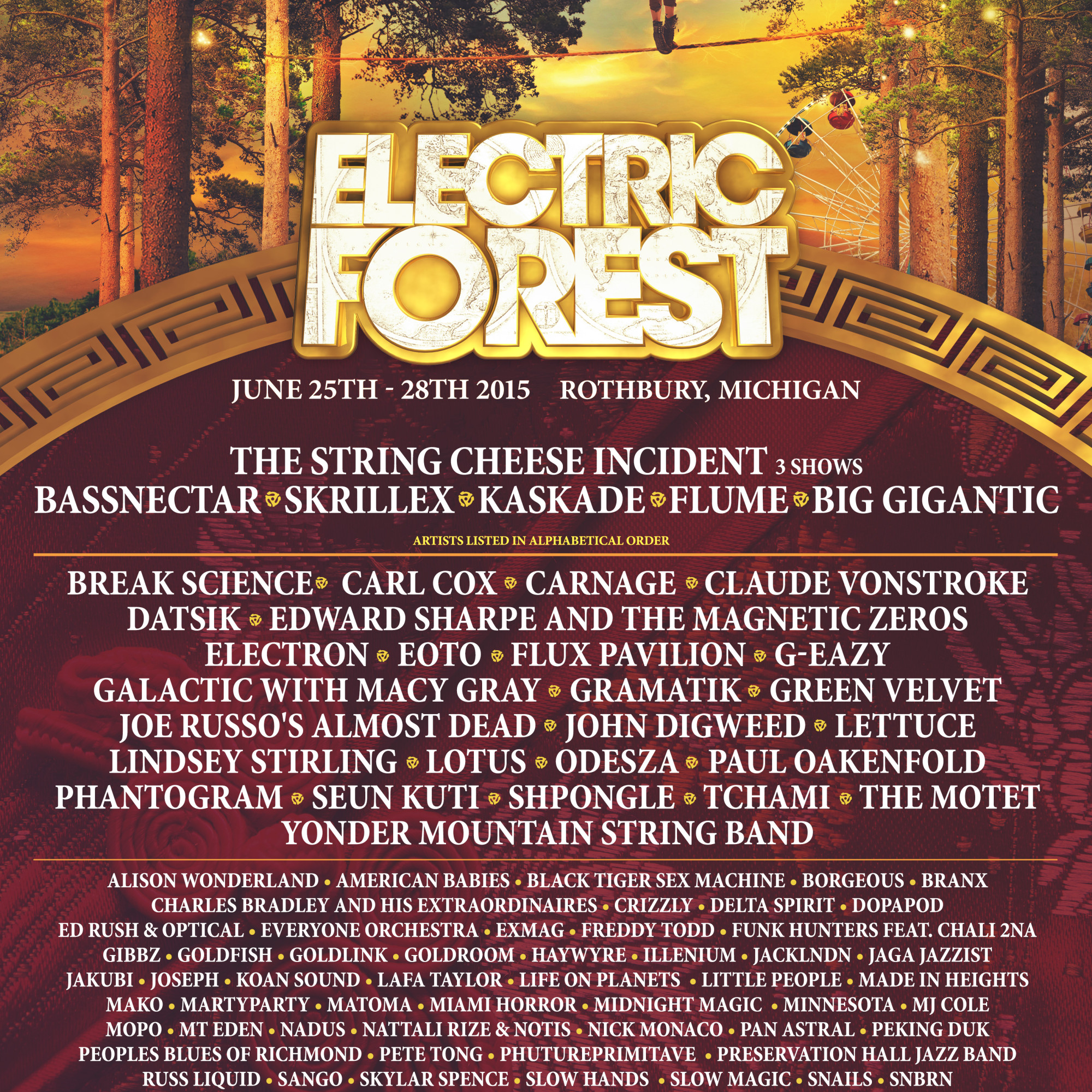 ElectricForest2015_Lineup_11x17-11-2000x2000