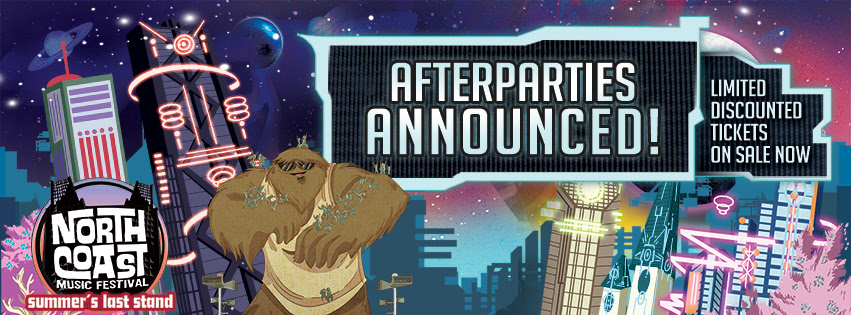 ncmf after parties banner