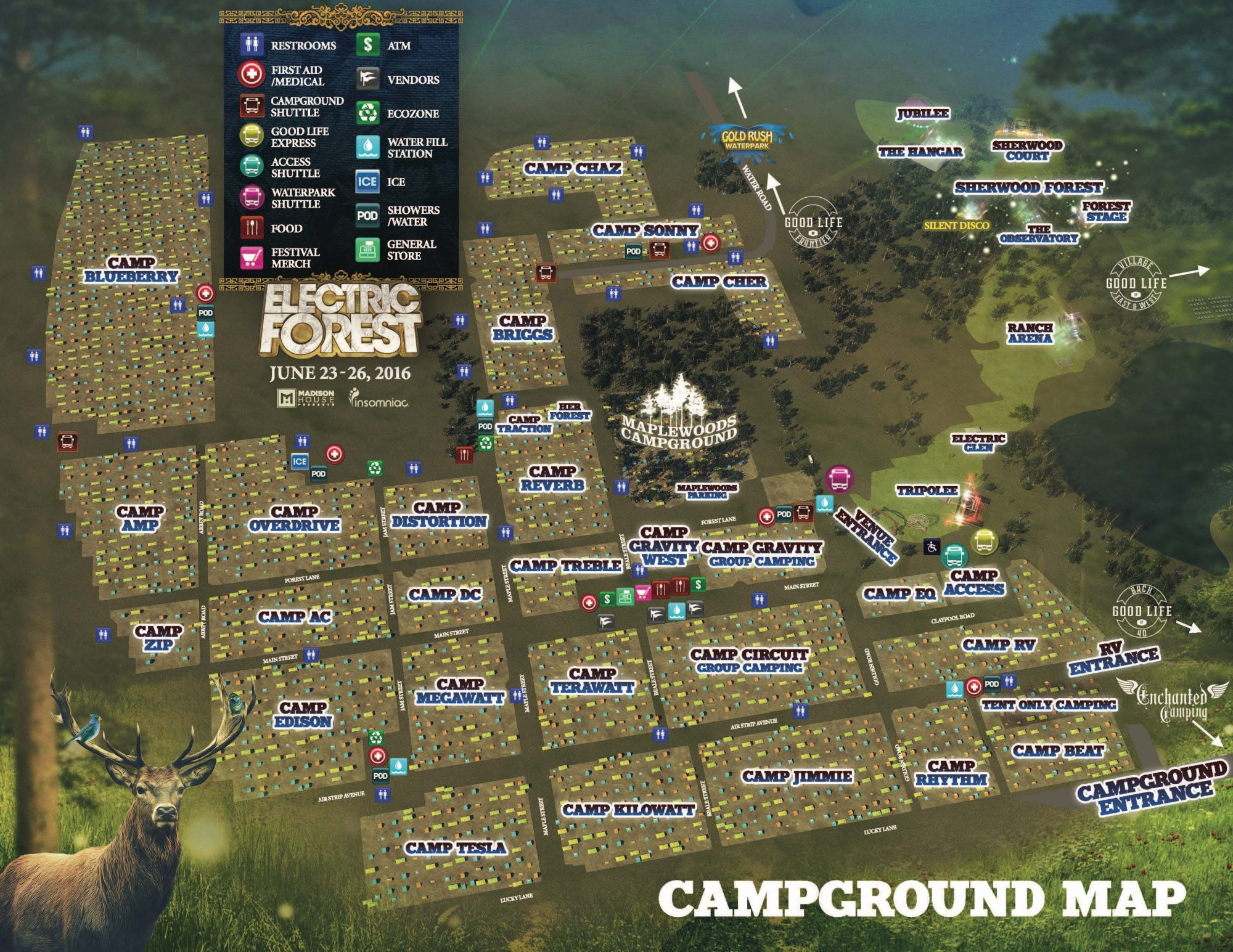 EF2016-Camping-Map-2000x1545