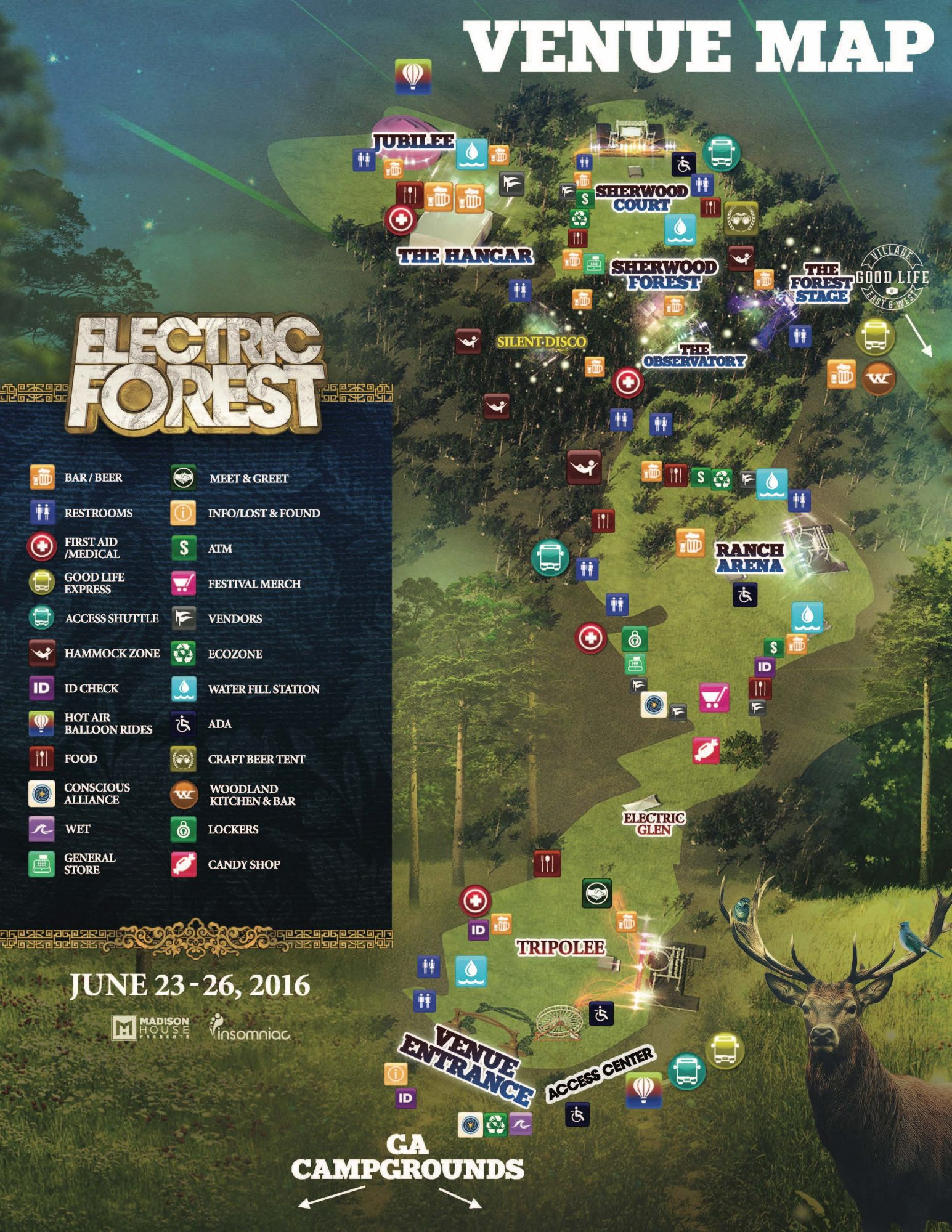 EF2016-Venue-Map-1545x2000