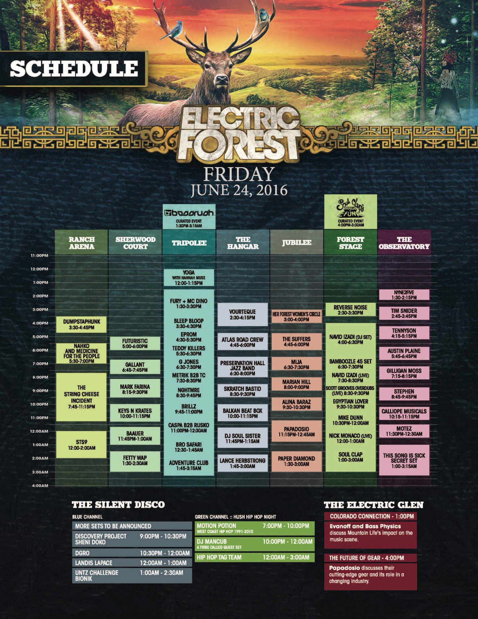 ElectricForest2016_Schedule_LowRes_Friday-1545x2000