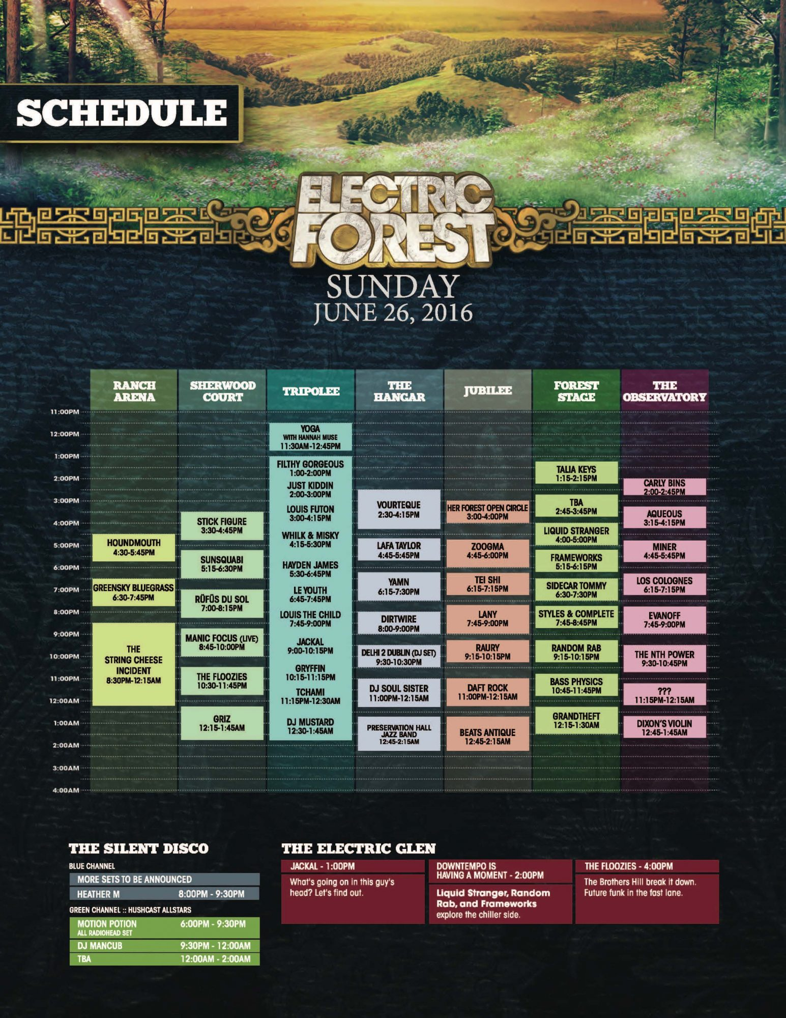 ElectricForest2016_Schedule_LowRes_Sunday-1545x2000