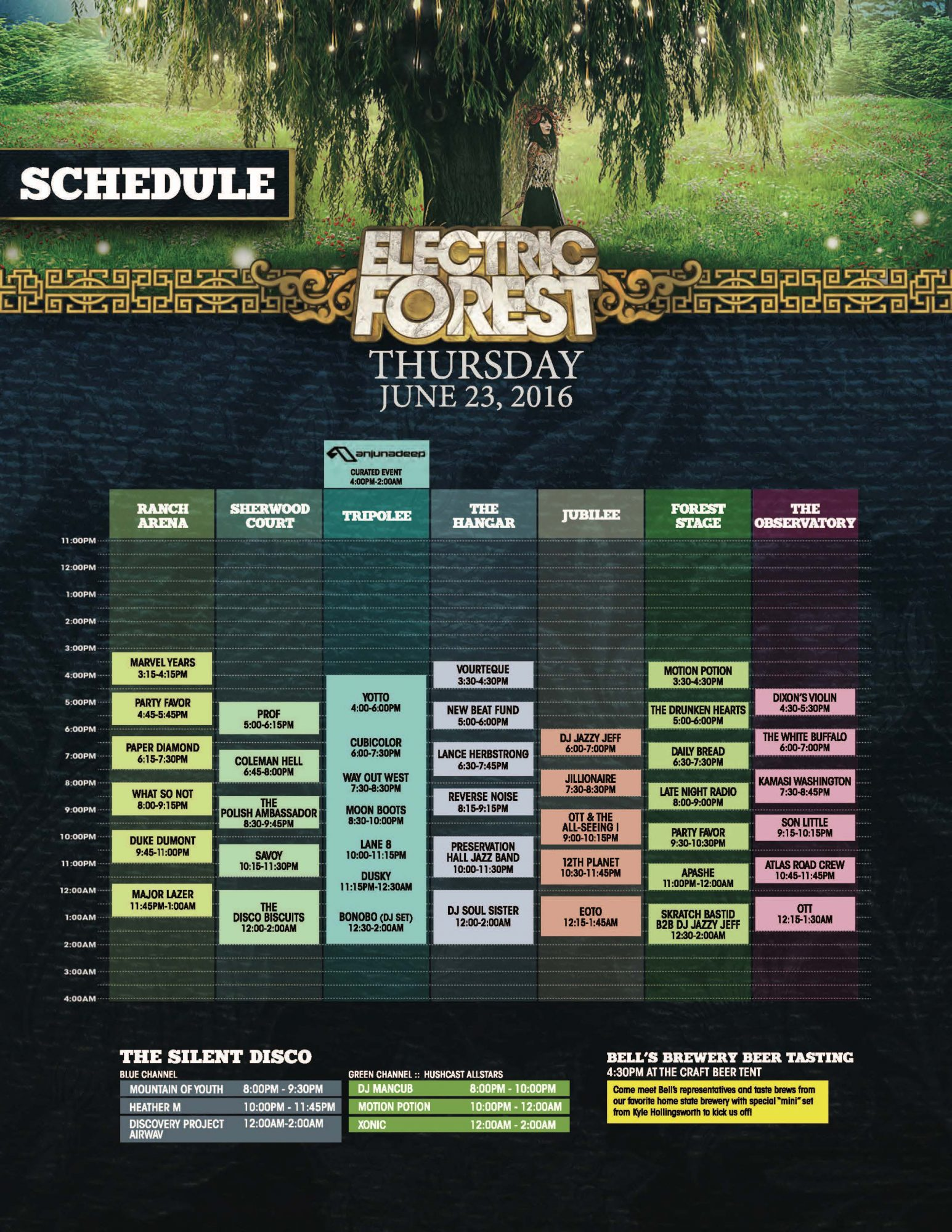 ElectricForest2016_Schedule_LowRes_Thursday-1545x2000
