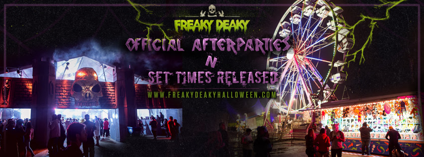 freaky-deaky-2016-after-parties-and-set-times